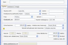 towary_edycja1